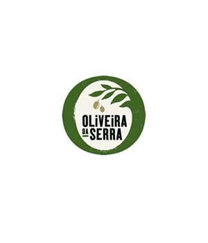 Produtos portugueses e espanhois Suiça