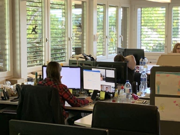 Oficina Covin